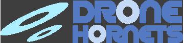 長野県軽井沢を中心にドローン撮影・編集のホーネッツ|ドローン事業部